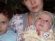 Семья Герасимовой
