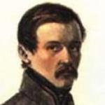 День рождения  Николая Басаргина