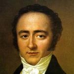 День рождения  Франца Ксавера Моцарта