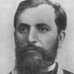 День рождения  Владимира Маяковского