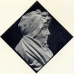 День рождения  Александры Толстой