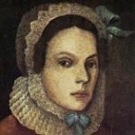 Годовщина смерти  Марии Менделеевой