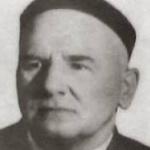 Годовщина смерти  Николая Пушенинникова