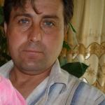 День рождения  Игоря Матвеева
