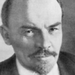 День рождения  Владимира Ленина