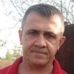 День рождения  Павла Попова