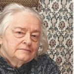 День рождения  Маргариты Жуковой