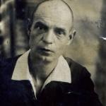 День рождения  Тихона Руденького