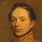 День рождения  Григория Розена