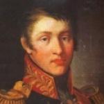 Годовщина смерти  Аркадия Суворова