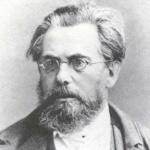 Годовщина смерти  Ивана Вернадского