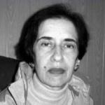 Годовщина смерти  Галины Джугашвили