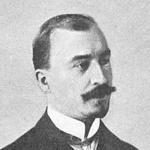 День рождения  Константина Некрасова