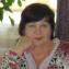 Нина Хмелева