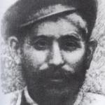 Годовщина смерти  Виссариона Джугашвили