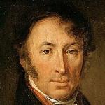 День рождения  Николая Карамзина