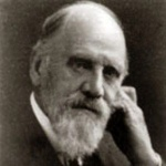 День рождения  Фрэнсиса Дарвина