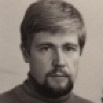 День рождения  Александра Дикарева