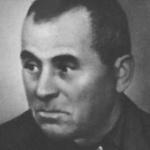 Годовщина смерти  Алексея Гагарина