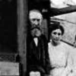 Годовщина смерти  Аркадия Васнецова