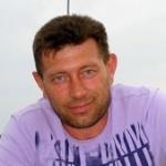 День рождения  Анатолия Панова