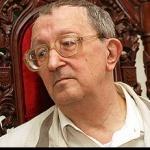 Годовщина смерти  Бориса Стругацкого